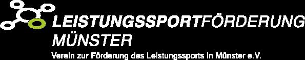 Logo VzFdL Münster